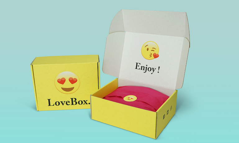 LoveBox_SubscriptionBox