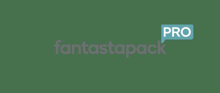 fpkPRO_Logo_standard